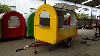 Caravane-1450265859