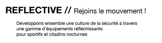 Reflective_mise_en_page_texte-01-1450275071
