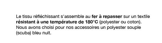 Reflective_mise_en_page_texte-04-1450275093