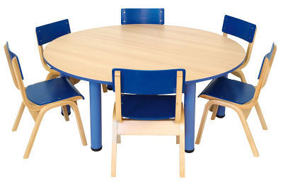 Table-creche.1-1450276283
