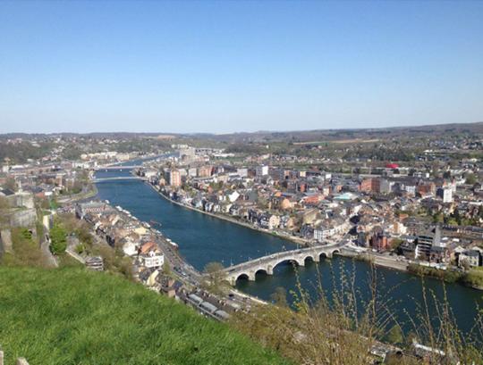 Namur-1450282820