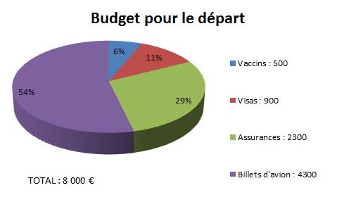 Graph_budget_kisskiss_2-1450283706