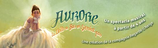 Bandeau_aurore_site_essaion-1450289019