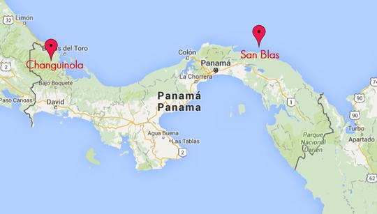 Panama_carte-1450290291