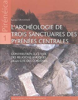 Jlsd-livre-250opx-1450346265