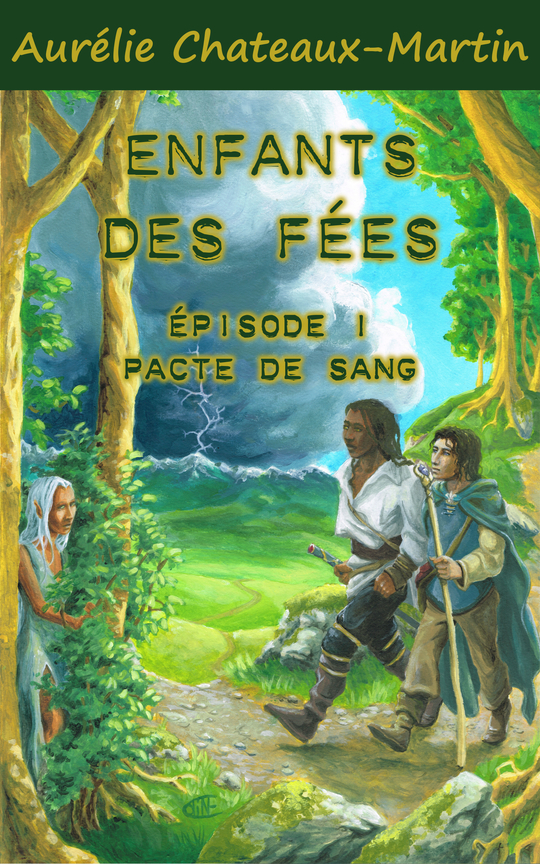 Enfants_des_f_es_1-1450353709