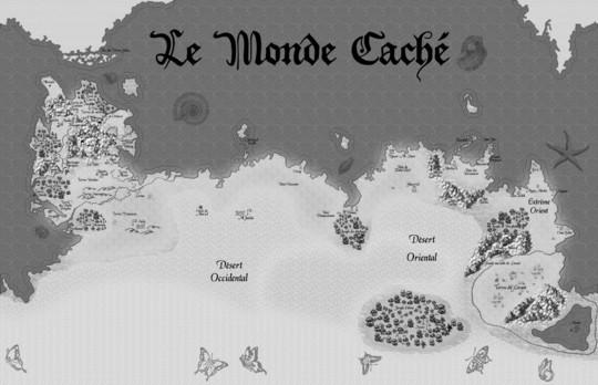 Carte_du_monde_cach__2_apr_s_l_h_gire_et_asgard-1450354620