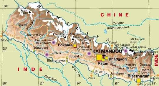 Carte_nepal-1450357429