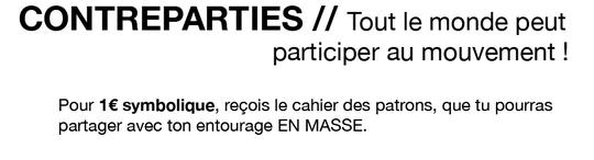 Reflective_mise_en_page_texte-06-1450387197