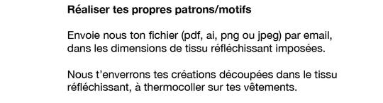 Reflective_mise_en_page_texte-11-1450387233