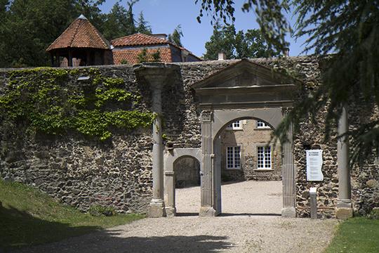 Chateau_goutelas-1450437051