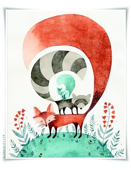 Illustration-animaux-4-1450443485