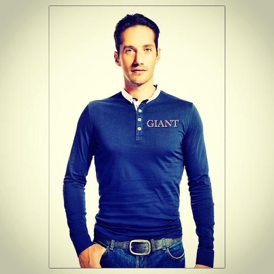Polo_giant-1450454843
