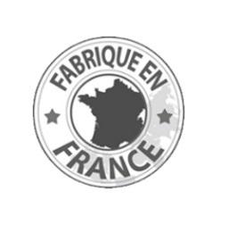 Fabriqu__en_france-1450456311