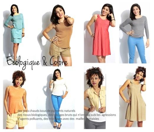 _cologique_et_color_-1450456359