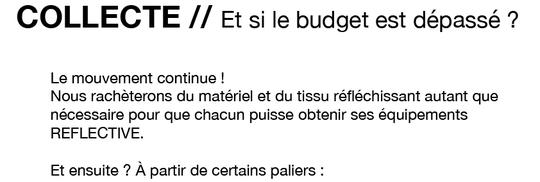 Reflective_mise_en_page_texte-13-1450458425
