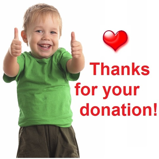 Thanksdonation-1450481207