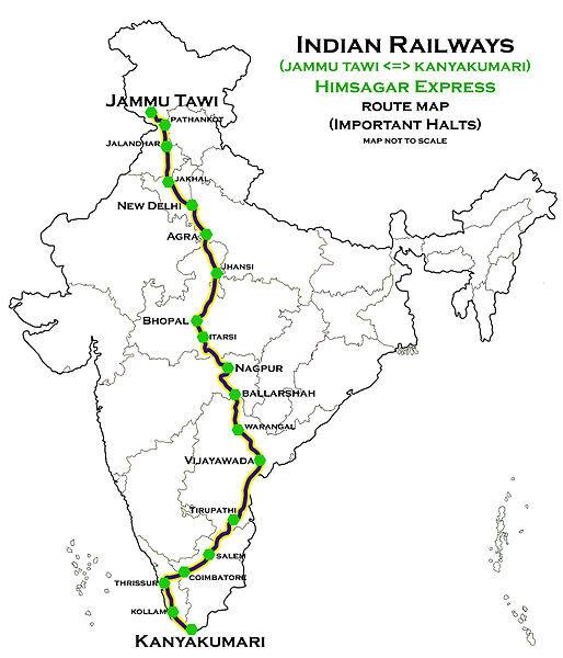 Himsagar_express__jammu_tawi_-_kanyakumari__route_map-1450535092
