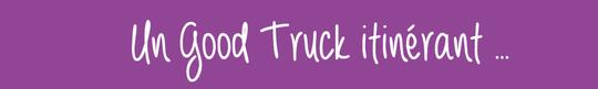 Good_truck-1450639350
