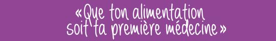 Alimentation_medecine-1450639460
