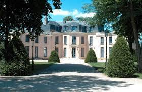Chateau-1450706500