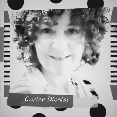 Carine2015-1450715301