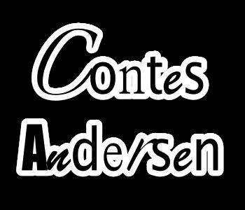 Andersen-1450718203