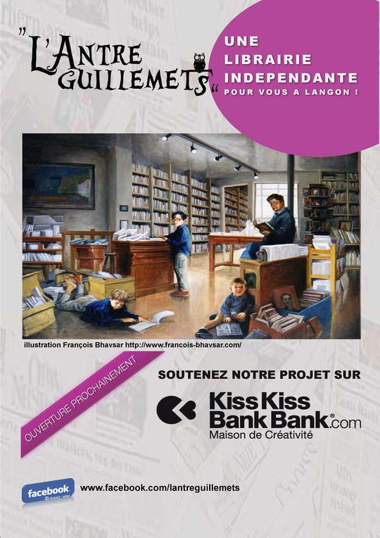 Affiche_kisskissbankbank_def2-1450723672