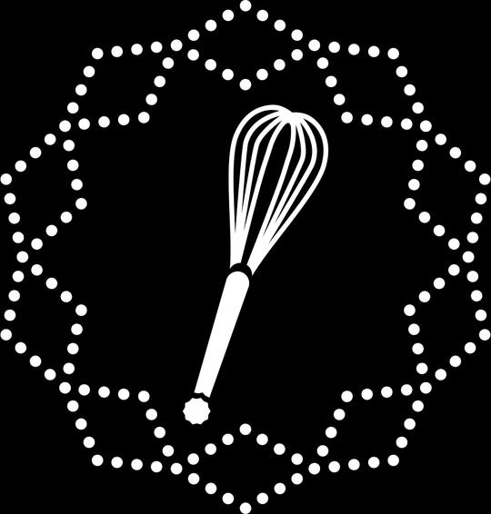Insigne_le_chef_en_box_blanc_sur_noir-1450725180
