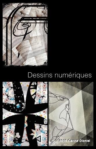 Dessins_card-1450774256