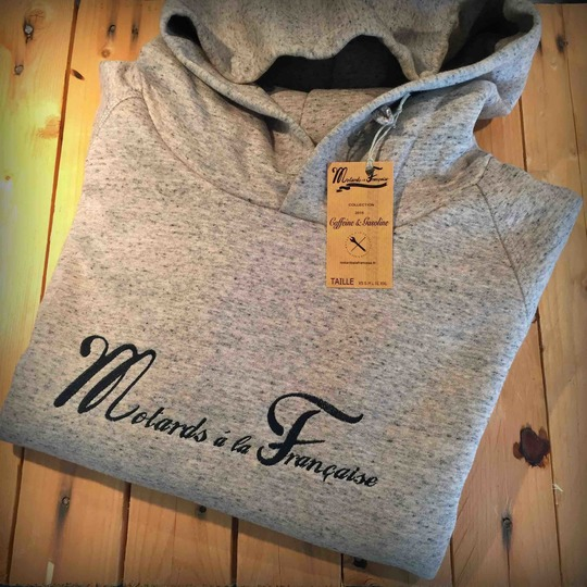 Sweat_capuche_moto_hipster_vintage-1450779444