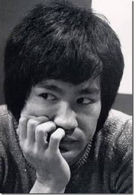 Bruce_lee_d__contract-1450784425