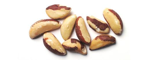 Brasil-nuts-1450794403