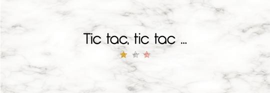 Tic-tac-1450798946