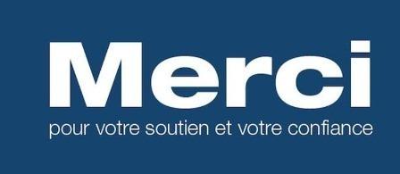 Ob_457f6e_merci-2-1450806559