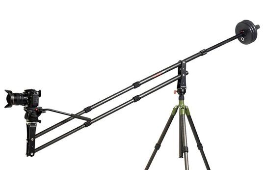 Ifootage-grue-legere-en-carbone-m1-minicrane-version-ii-1450820372