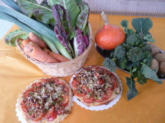 Kkbb_pizza-1450856872