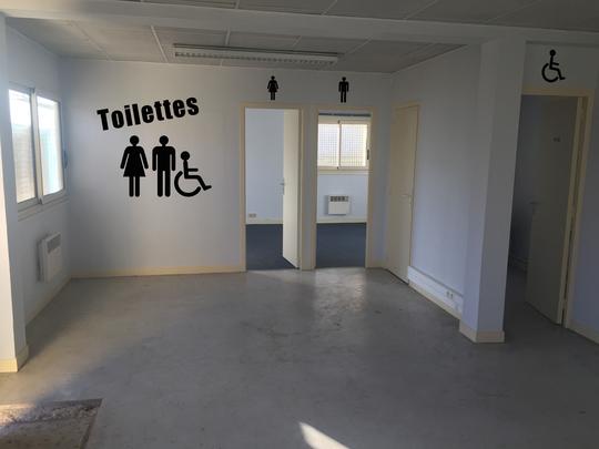 Espace_entre_e_toilette-1450913054
