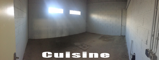 Cuisine-1450913796