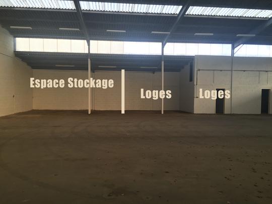 Espace_stockage_loges-1450914180
