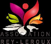 Logo-association-1450980761