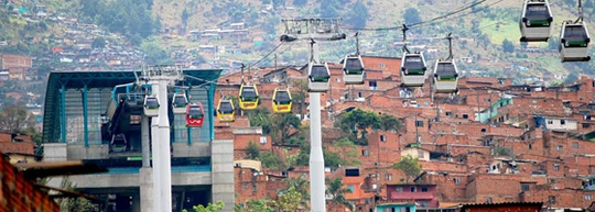 Medellin-1451036663