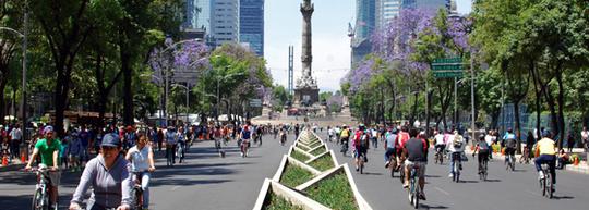 Mexico-1451036708