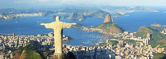 Brazil-1451036726