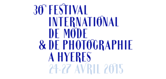 30th_hyeres_fashion_and_photography_festival_2015_notjustalabel_193898928-1451073174