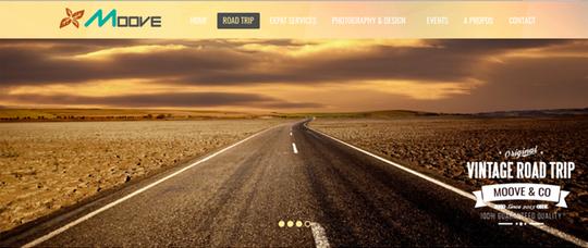 Moove_road_trip_web1-1451210169