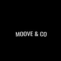Moove_road_trip-1451215649