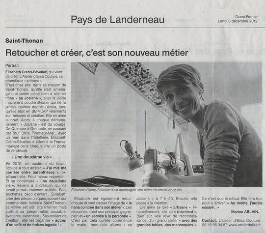 Portrait_ouest_france_20121203-1451227618