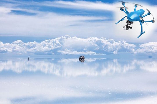 Photo_lago_salado_del_salar_de_uyuni_-_copie-1451269124