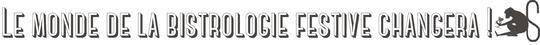 Le_monde_de_la_bistrologie-1451297930